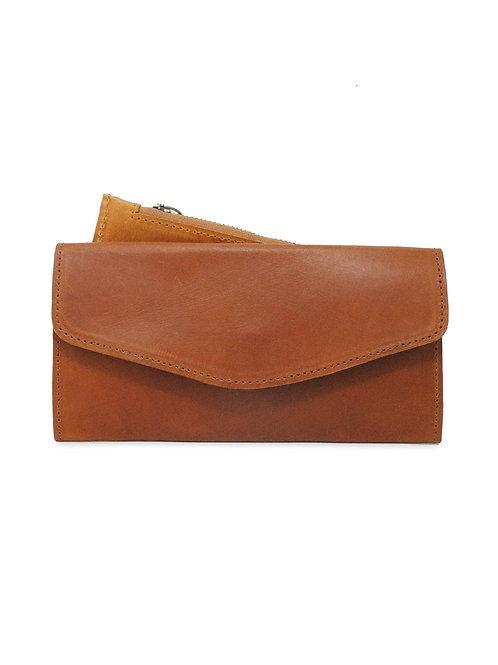 Hailu Wallet: Cognac
