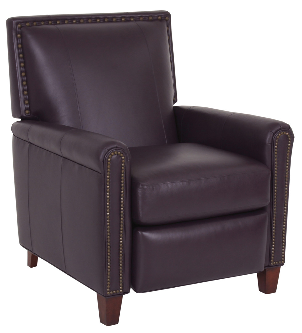 Braxton leather recliner_300dpi.jpg