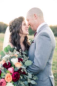 Miller Wedding West Milford Farm _ Hello
