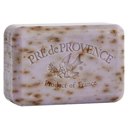 Pré de Provence - Lavender Soap Bar 250g