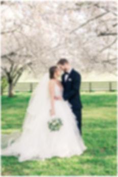 Ogletree Estates Wedding _ Hello Jude Ph