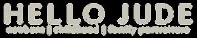 HJ New logo.png