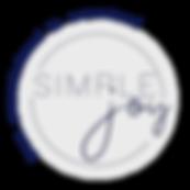 simple joy logo 2 grey.png