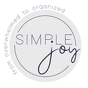 simple joy logo 2 grey.png