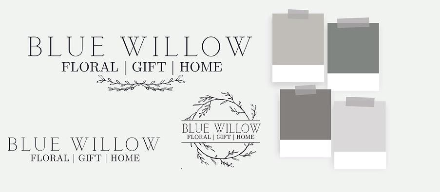Hello Jude Desigs Blue Willow Branding1.