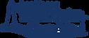 LVRM logo (1).png