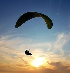 paraglider-hammelburg_edited.jpg