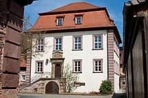 Rathaus_Elfershausen.jpg