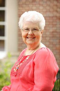Elaine S. Greene