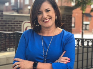 Jennifer T. Jones Elected to Board of Directors for CBL State Savings Bank