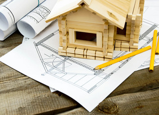 What are the advantages of a Construction-to-Permanent Loan?