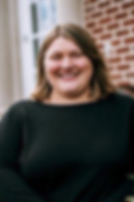 Sallee Anne Moon