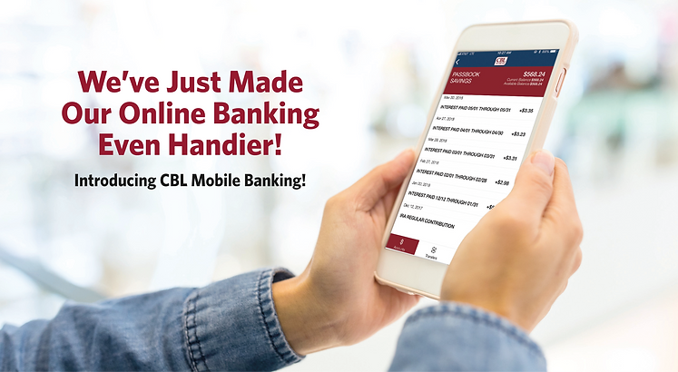 CBL Mobile Banking Slide.png