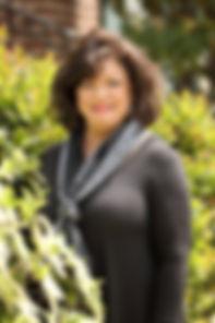 Donna W. McMakin