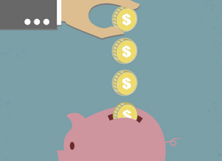 Three Simple Tips To Help You Save Money