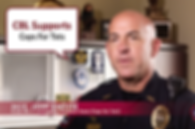 CBL Cops For Tots Video Slide 1.png