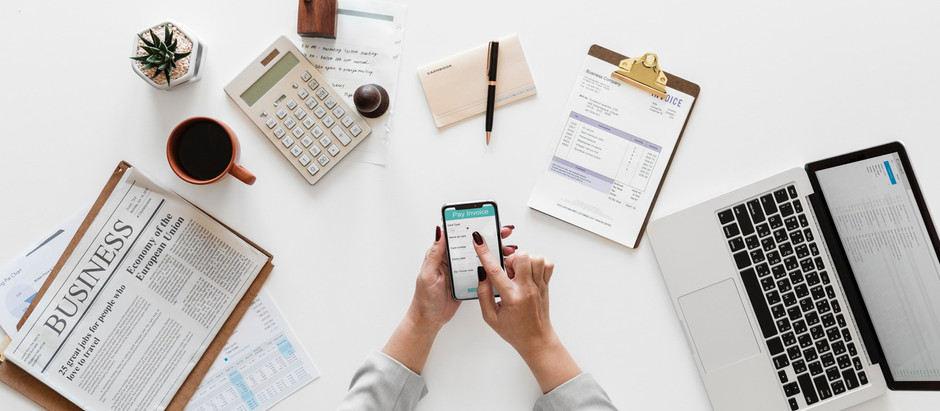 5 things you should do now to prepare your business for 2019