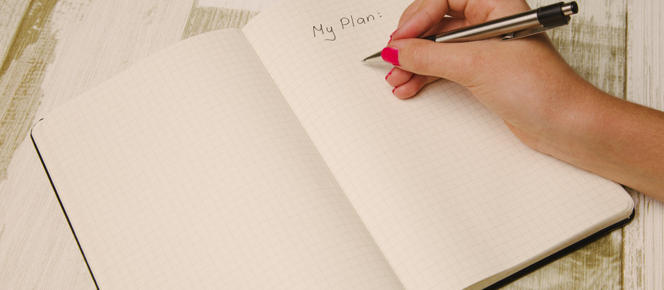 Writing Business Plans for entrepreneurs, start-ups and small businesses.