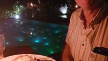 Post 5       Last days in Sri Lanka…chilling!