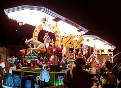 somerset carnival.jpg
