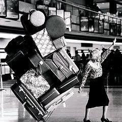 too-much-luggage