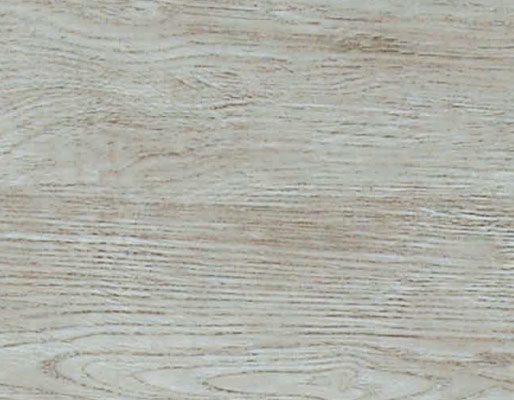 Modern Oak Luxury Vinly