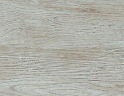 Modern Oak Luxury Vinly