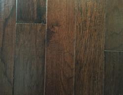 Miramar Engineered Hardwood