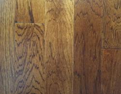 Telford Engineered Hardwood