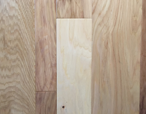 Winter Garden Engineered Hardwood