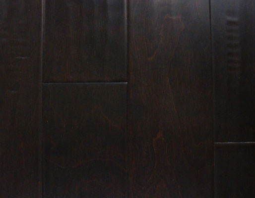 Chestnut Engineered Hardwood