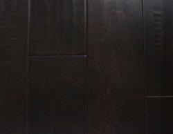 Chestnut Engineered Hardwood