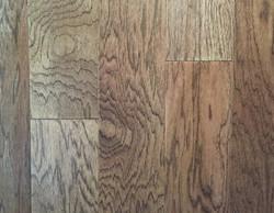 Farnham Engineered Hardwood