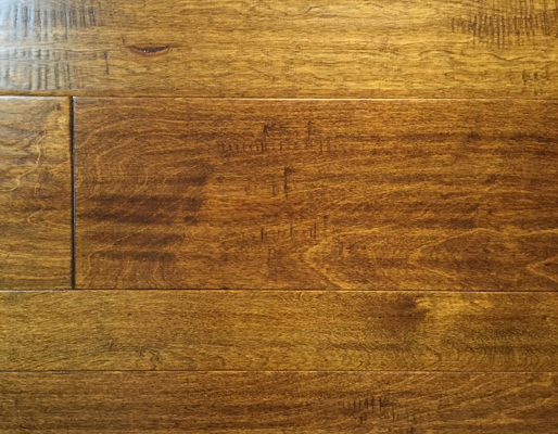 Sienna Engineered Hardwood