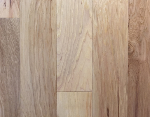Preston Engineered Hardwood