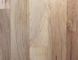 Preston Engineered Hardwood
