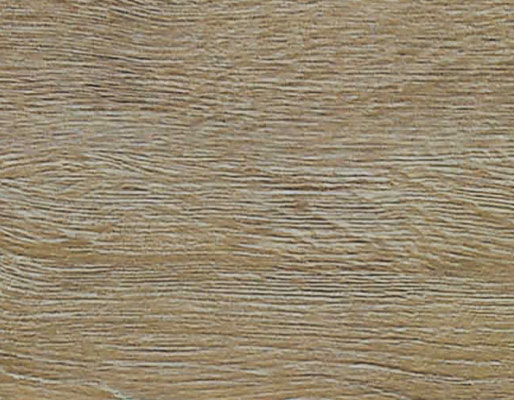 Bleached Oak Luxury Vinly