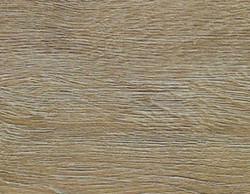 Bleached Oak Luxury Vinly