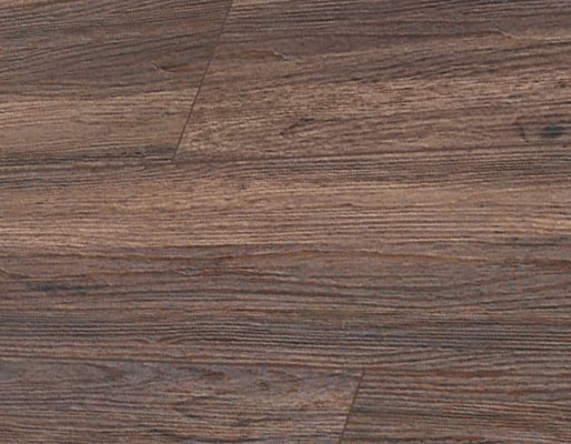 American Walnut Luxury Vinly