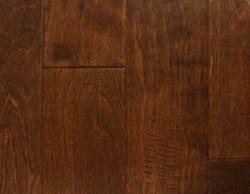 Almond Engineered Hardwood
