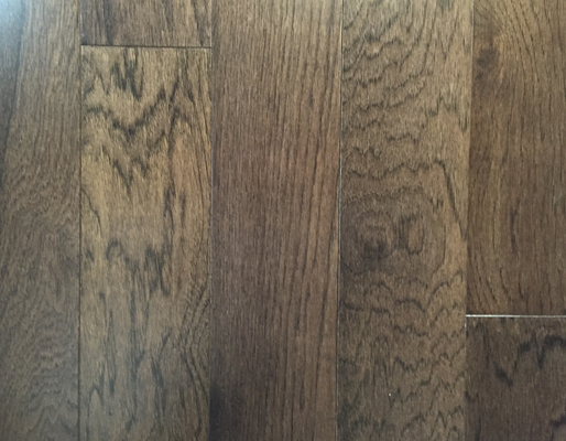 Darby Engineered Hardwood