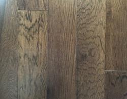 Darby Engineered Hardwood
