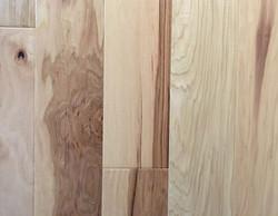 Winter Garden Engineered Hardwood