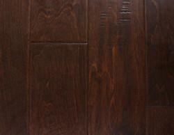 Umber Engineered Hardwood