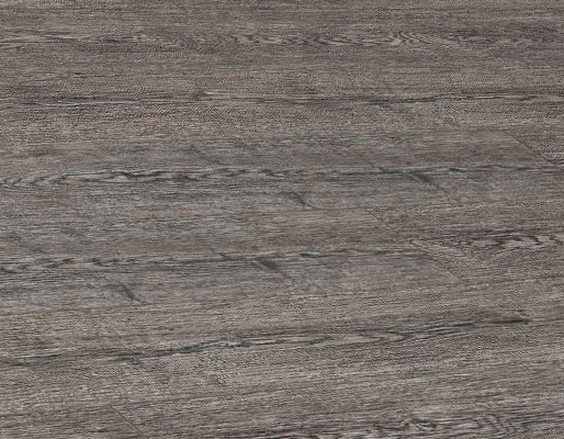 Pewter Oak Luxury Vinly