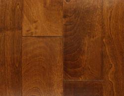Sienna Engineered Hardwood