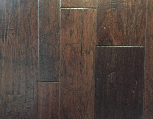 Miramar Engineered Hardwood