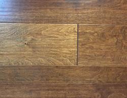 Hearth Engineered Hardwood