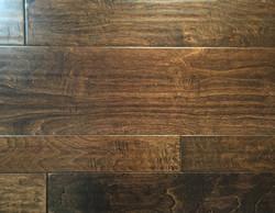 Canyon Engineered Hardwood