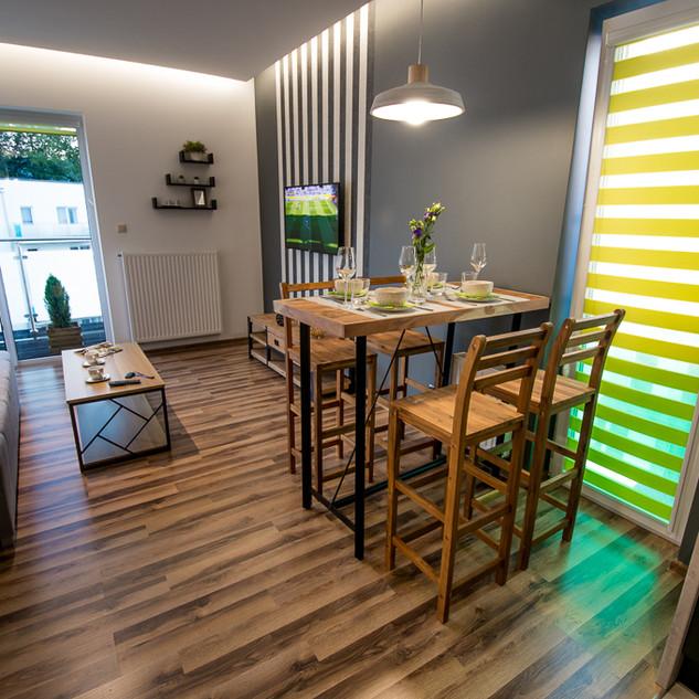 Kustronia Apartment-41.JPG